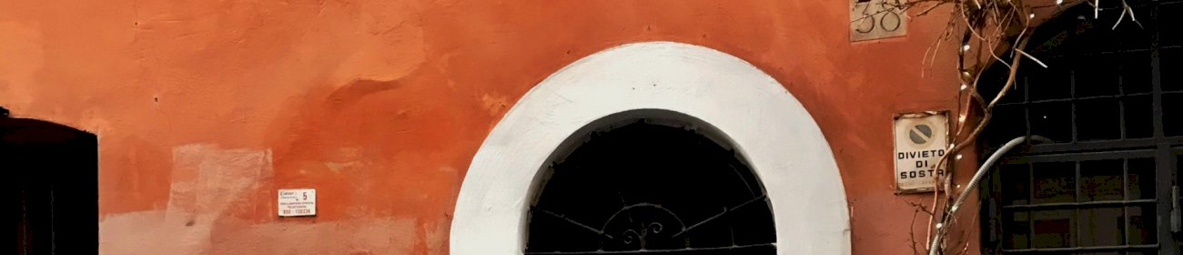 Background image