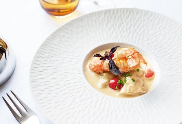 Michelin Yıldızı: Restoran Dünyasının Altın Madalyası