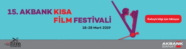Akbank Kısa Film Festivali: Etkisi Uzun Süren Filmlerle 10 Gün