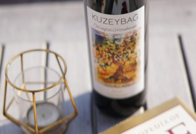 Metro Wise Wine Selection:  Her Menüye Göre Bir Şarap Var