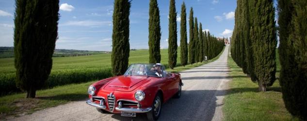charming-tuscany