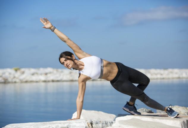 Düzenli Egzersiz ve Aktiflik Üzerine: İlham Dolu Sohbetler