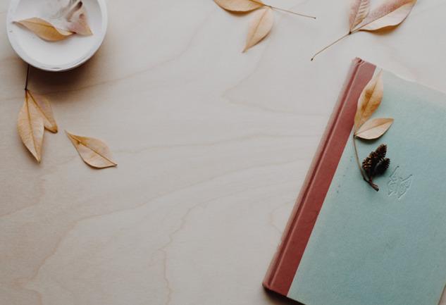 Kendinizi Sonbahara Hazırlayın: Sadelik, Bakım ve Fazlası