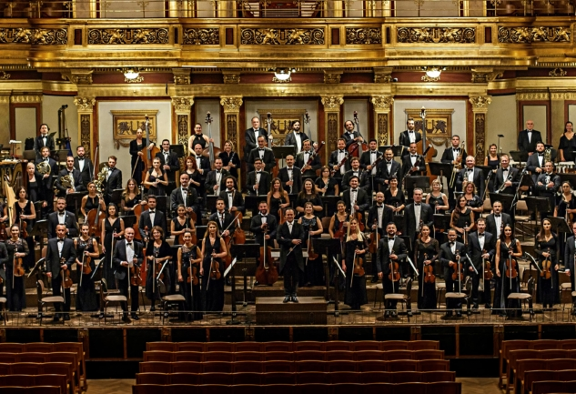 Müzik Dolu Akşamlar: İş Sanat'ın Yeni Konser Sezonu Başlıyor!
