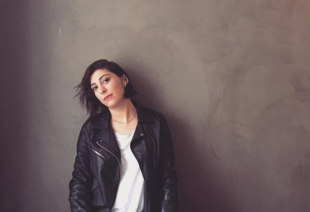 Zeynep Erbay: Başarılı Bir DJ ve Radyo Programcısı