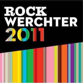 Rock Werchter: Belçika'da Unutulmayacak Bir Müzik Festivali
