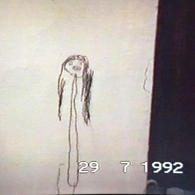İlk insan figürü 92