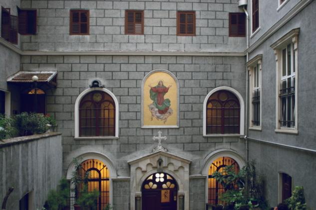 04-santa maria