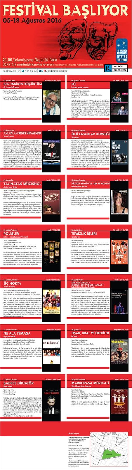 14.-Kadıköy-Belediyesi-Tiyatro-Festivali-program