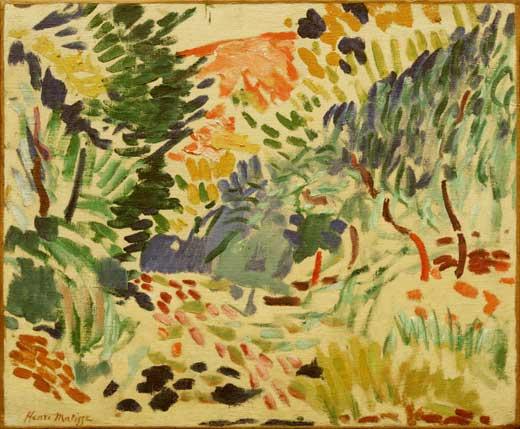 20131220015642!Matisse_Les_toits