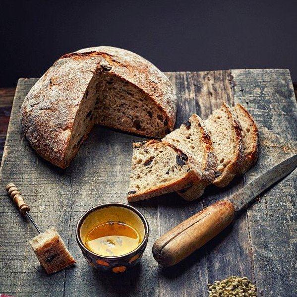 240-derece-artisan-ekmek