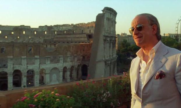 7. La_Grande_Bellezza_Rome