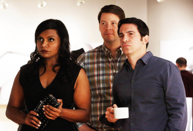 7ca3b3da-0e89-49b4-9cd4-3b0d3869eb94_2048_TheMindyProject