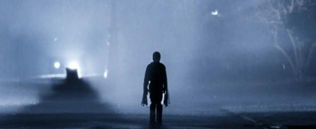 Travmalar ve Yalnızlık: The Solitude of Prime Numbers