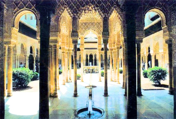 Alhamra 2_Foto
