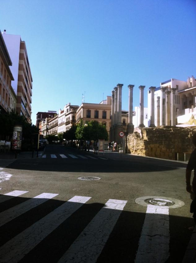 Ancient Rome 2_Foto