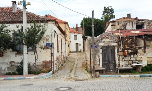 Candarli (1)