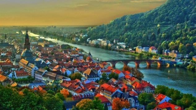Heidelberg-730×410