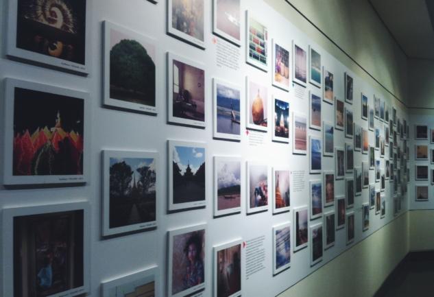 Dünyadan Kartpostallar: Anıl Kangal
