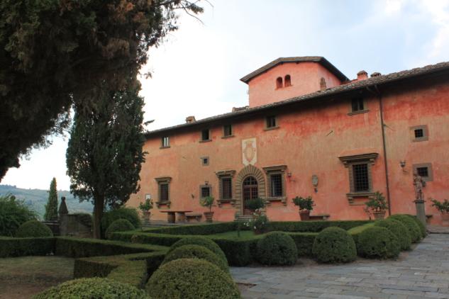 Vignamaggio1