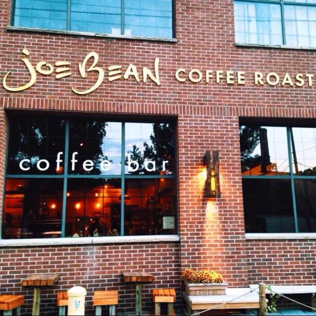 Okyanus Ötesi Kahve Önerileri