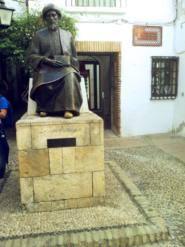 Ibn-i Rüşd_Foto