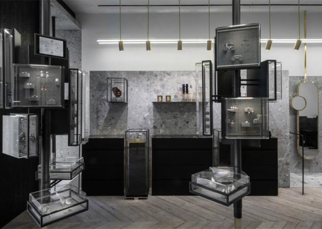 Ileana-Makri-Store-by-Kois-Associated-Architects_dezeen_784_3