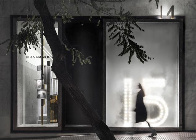 Ileana-Makri-Store-by-Kois-Associated-Architects_dezeen_784_7