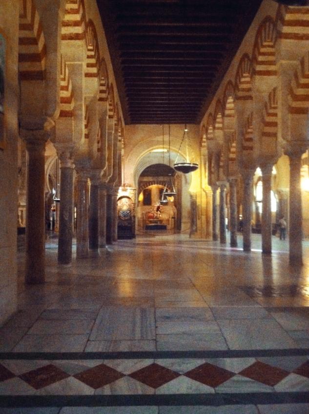 La Mezquita 1_Foto