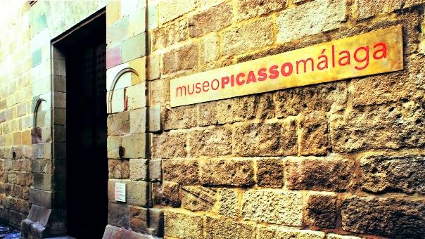 Malaga Foto5