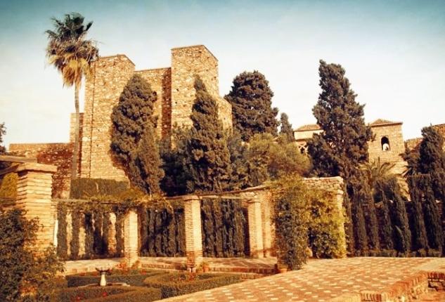 Malaga _Foto3