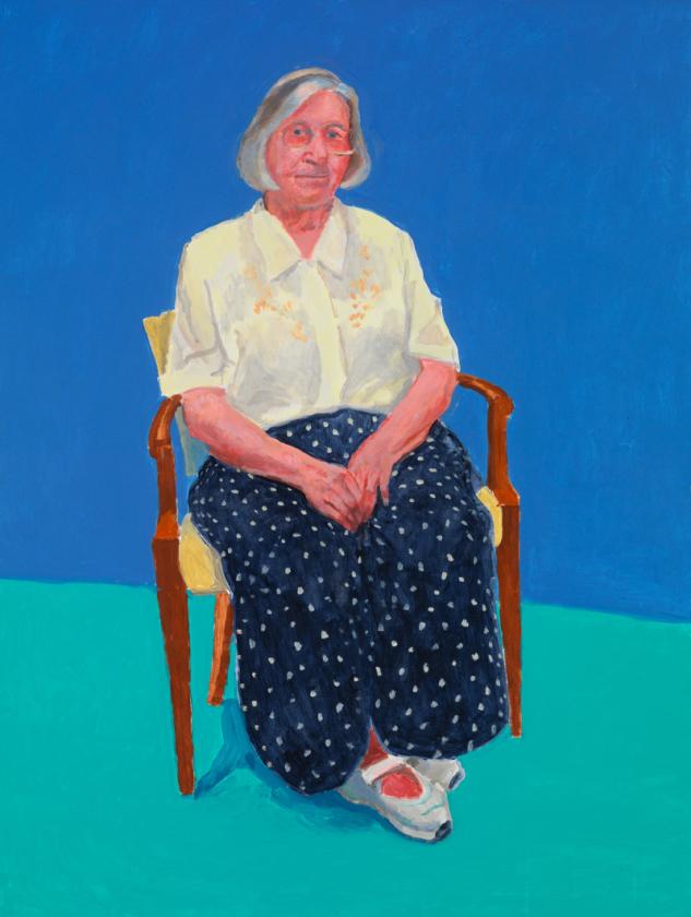 Margaret-Hockney-14th-15th-16th-August-2015