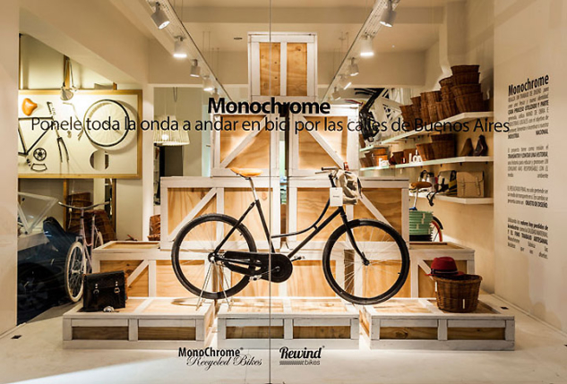 Monochrome-Bikes-store-by-Nidolab-Buenos-Aires