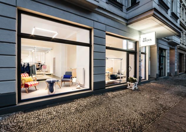 NO-WODKA-concept-store-in-Berlin-by-Kontent_dezeen_ss_25