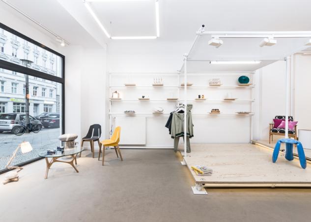 NO-WODKA-concept-store-in-Berlin-by-Kontent_dezeen_ss_31