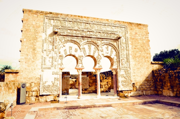 Palace-of-Madinat-al-Zahra_Foto