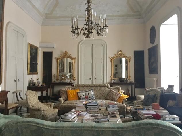 Palazzo Bernardini