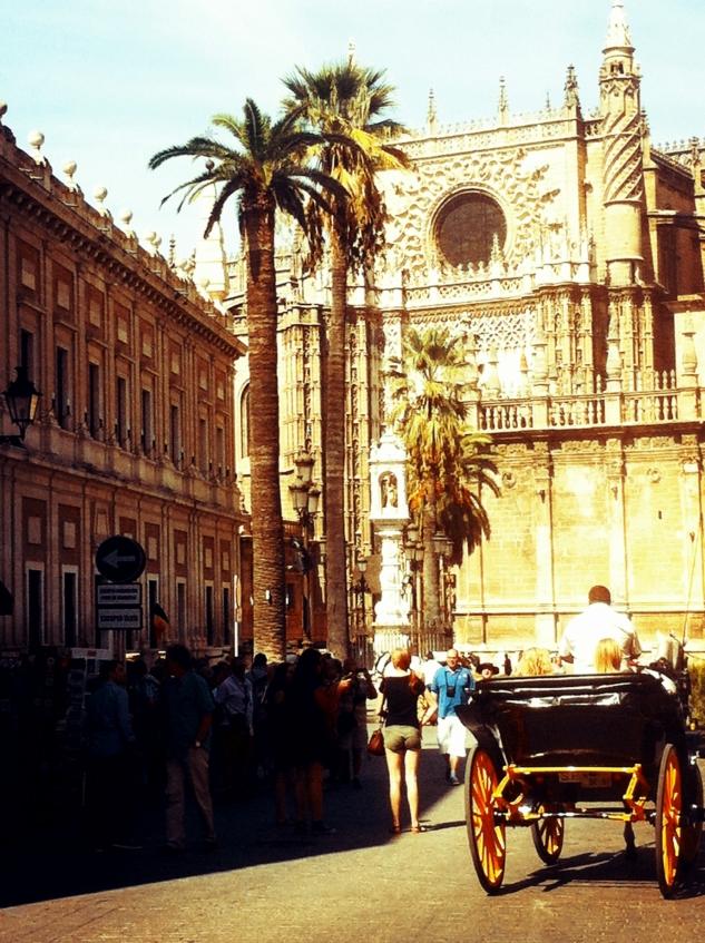 Sevilla 1_Foto