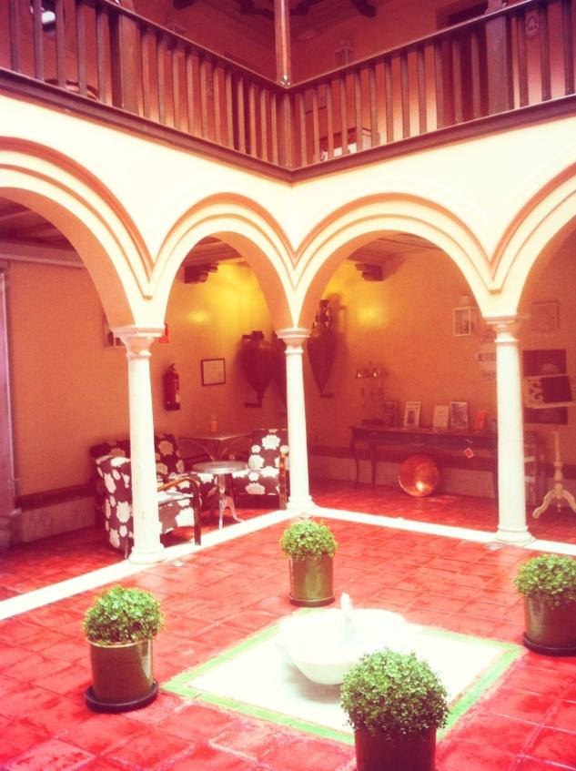 Sevilla 3_Foto
