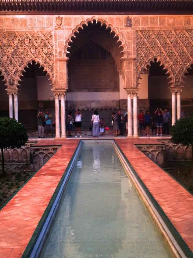 Sevilla 5_Foto