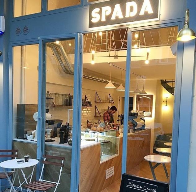 Spada1