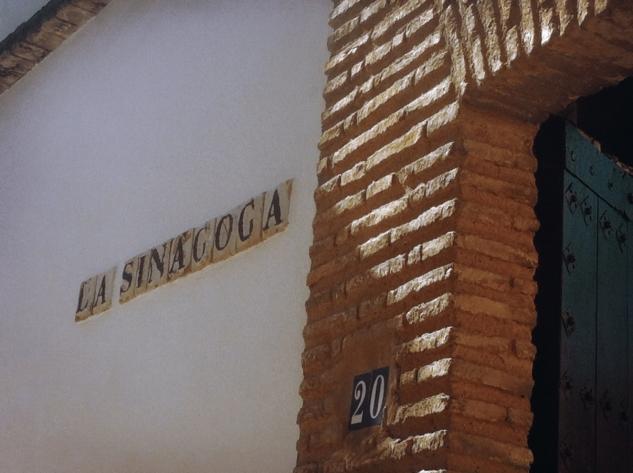 Synagog_Foto