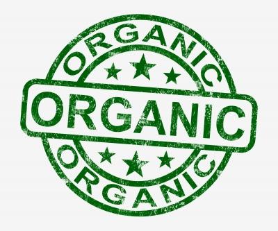Organik Nedir: Organik Gıda Hakkında Bilmeniz Gerekenler