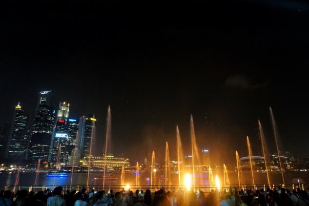 Wonder Full – Marina Bay 1
