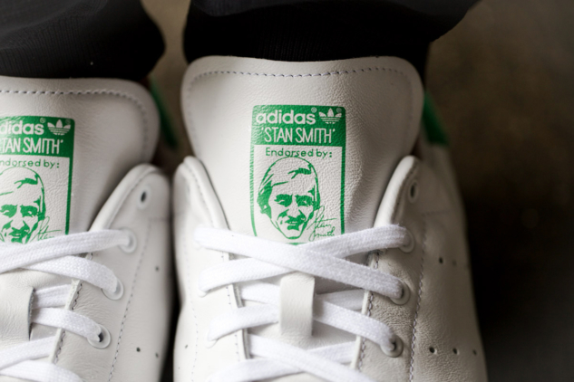 a-closer-look-at-the-adidas-stan-smith-3