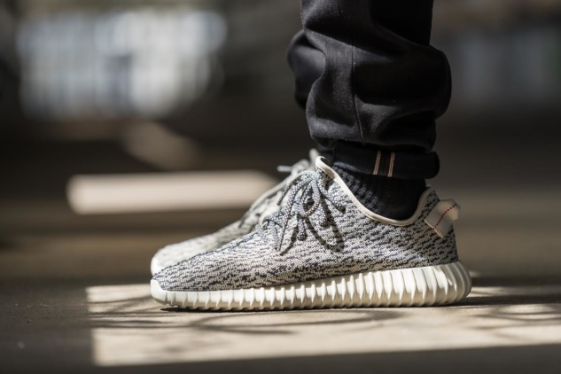 adidas-Originals-YEEZY-Boost-350-Low1
