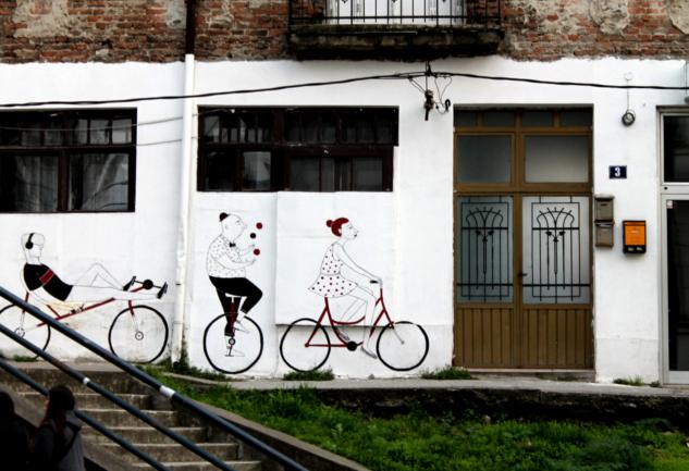 Belgrad Rehberi: Vizesiz Ülkere Alternatif Geziler