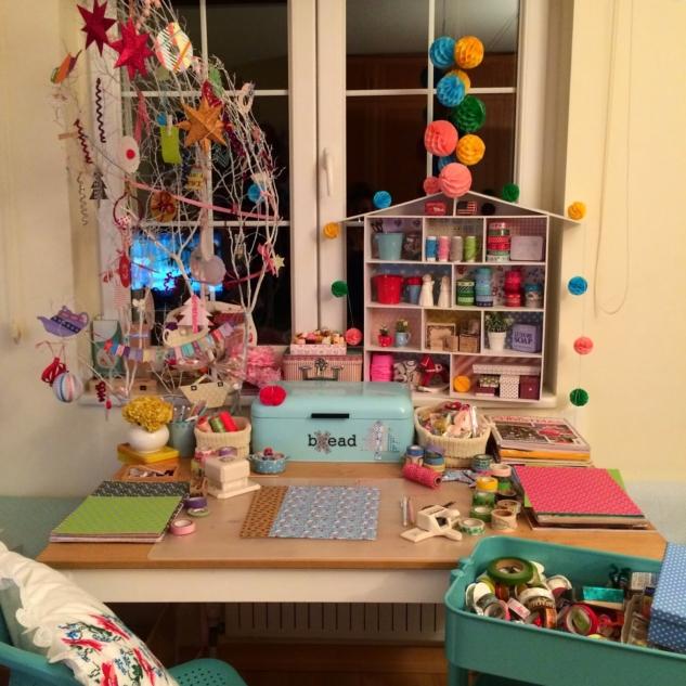 craft odası