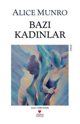can_bazi_kadinlar