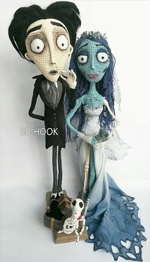 corpse bride bdhook